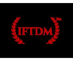 IFTDM - Best Digital Marketing Course India