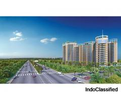 Rise Organic Homes flats start for Rs. 33 lacs in Ghaziabad