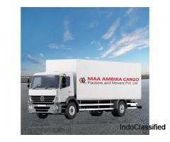 Packers and Movers service provider in Patna