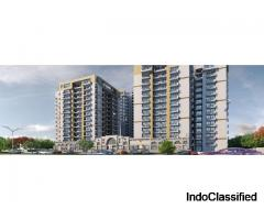Royal Court: Ready to move flats in Noida Extension