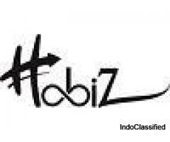 Hobiz