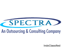 Recruitment Service & Outsourcing in India | RPO | Spectra
