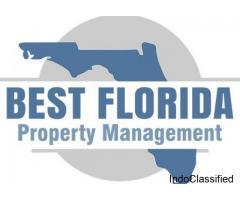 Property Management Orlando fl