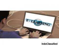Best Online Learning Platforms for Government Examinations