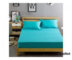 Buy Home Furnishing Items Online at Best Price
