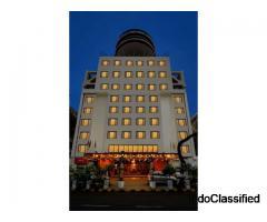 Ambassador Hotel |Heritage Hotels In Mumbai, Chennai, Aurangabad