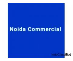 Commercial Projects in Noida | Properties Retail Space for Rent/Lease