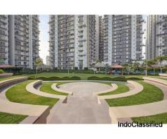 Property For Sale in Kanpur - Ritu Housing