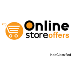 Buy and compare product at Onlinestoreoffer