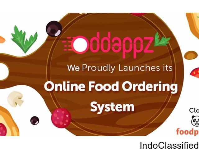 SinDelental clone | Foodpanda clone script
