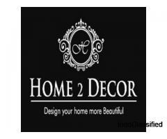 Home Interior Designers in Mumbai