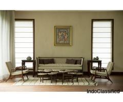 Renovation Space - Best Interior Designers In Noida