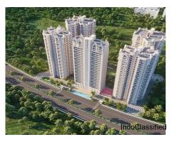 Get Apex Alphabet homes in Sports City Noida Extension