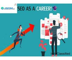 Way to Digital Marketing course in Jaipur