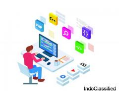 #No1 Website Development Company in Ambala