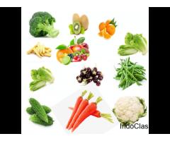 SubZfresh, Fresh Vegetables Online Mohali, Fresh Online Vegetables Chandigarh
