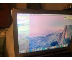Apple MacBook Water Damage Repair at UTMios