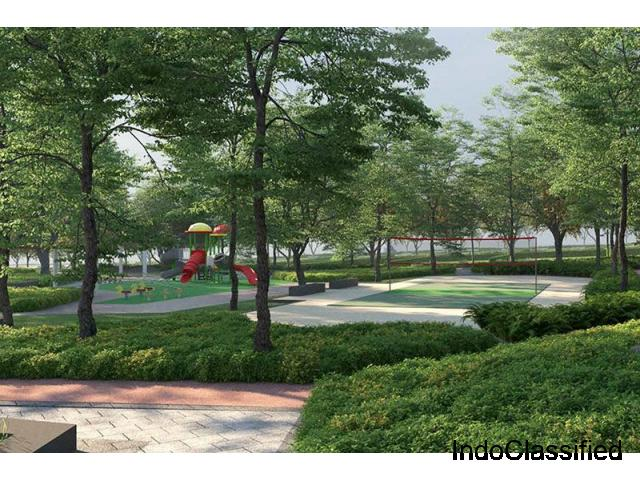 Buy luxury homes at Ace Starlit Sector 152 Noida.
