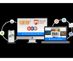 Marketing On Digital Spaces