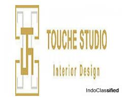 Best Furniture Stores in Bangalore | Best Place to Buy Furniture in Bangalore | Touche Studio