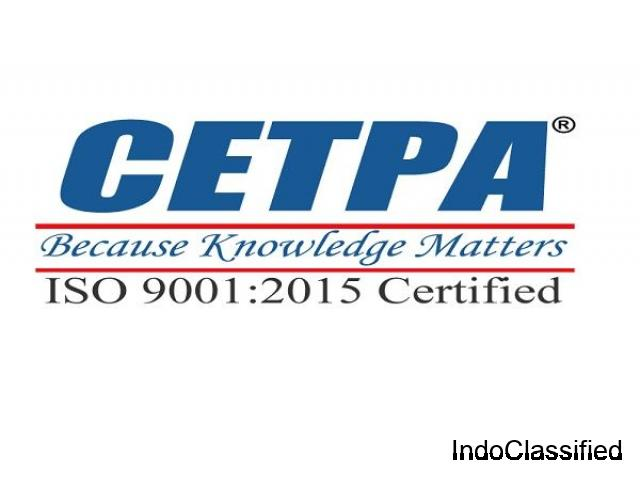 Start Online PHP Training with CETPA InfoTech Noida - 1