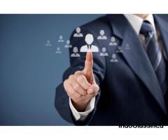 Web Applications Development India | Website Design & Development