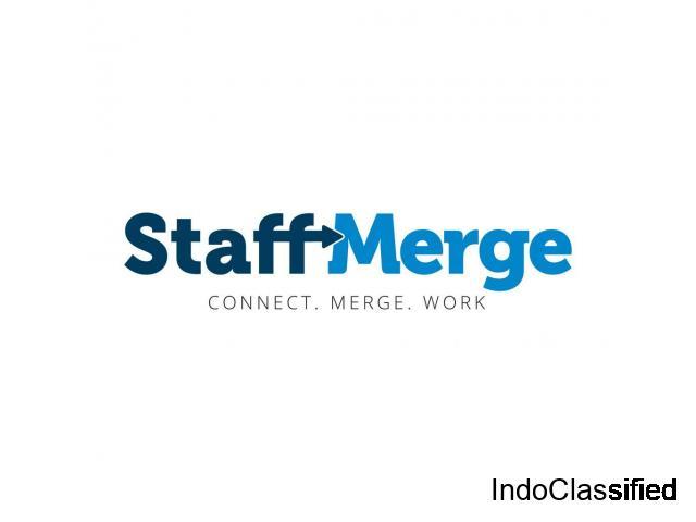 Create Your Job-winning Video Resume | StaffMerge