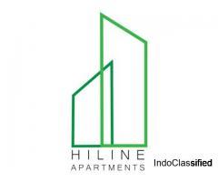 Hiline Serviced Apartments