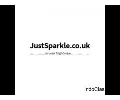 Everyday Women's Sleepwear Online Uk | Justsparkle.co.uk