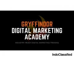 Industry Ready Digital Marketing course with paid tools