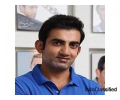 Achieve the best hair transplant with AHS in Pune