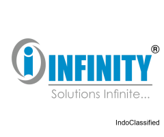 Air Leak Tester | Pressure Decay Test - Infinity Automation