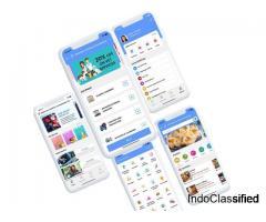 Gojek Clone: Launch Customized 70+ On-Demand Multiservice App