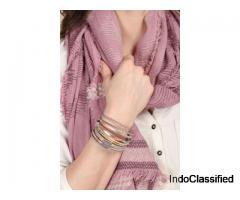 Saachi Bracelets