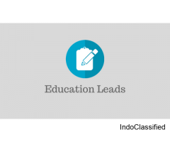 How To Make Growth In Education Business