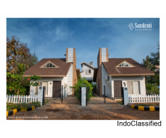 How Investing in a Resort Home is the Perfect Real Estate Investment near Mumbai