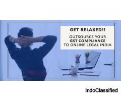 File your GST return , Visit Onlinelegalindia forum for GST filing and GST return online Assistance.