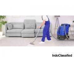 Carpet cleaning Harrisburg