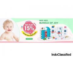 Best baby products online | Menmoms