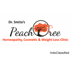 Acne treatment at Peachtree clinic