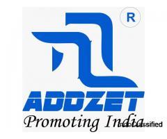Top Digital Marketing Company in Bhubaneswar, Odisha-Addzet