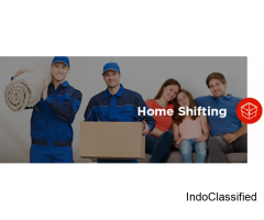 Best Home Shifting Services in Mumbai