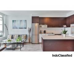 Best Interior Designer in Pune | Residential & Commercial Interior Designer Pune