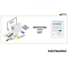 File Income Tax Return | File My ITR | Reply to Income Tax Notice Online