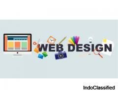 Best Web Design Company in Bangalore – Brandstory
