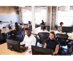 Call Center Outsourcing: The Best and Right Choice for Business