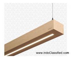Hanging Lights for Living or Bed Rooms | Hublit
