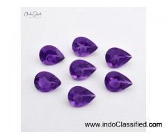 Chordia Jewels exclusive fine jewelry & gemstone