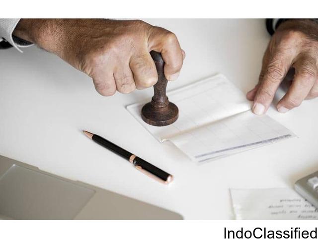 Get RBI NBFC License Through Enterslice