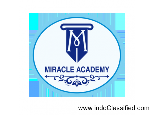 Home tutor for all subjects in Jaipur (Vidyadhar Nagar) - 1